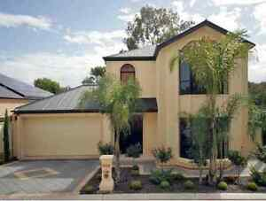 Now $579-$595,000-Stunning home close to city and restaurants. Blair Athol Port Adelaide Area Preview
