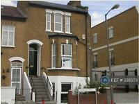 4 bedroom house in Temperley Road, London, SW12 (4 bed)