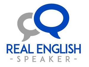 Private English Lessons in Sydney! Rushcutters Bay Inner Sydney Preview