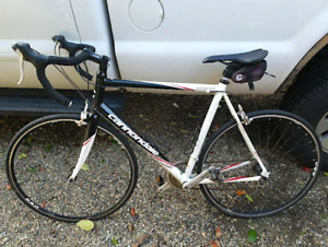 718885f7d3f Cannondale Caad 8 | Kijiji - Buy, Sell & Save with Canada's #1 Local ...
