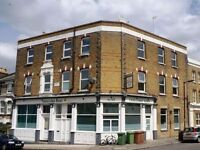 HUGE 10 DOUBLE BED HOUSE IN THE HEART OF CAMBERWELL AVAILABLE AUGUST