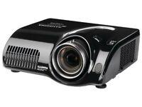 Hitachi PJ-TX300 Projector