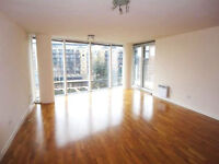 New three bedroom apaertment in Whitechapel E1 only 577pw BRAND NEW PROPERTY