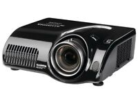 Hitachi PJ-TX300 Projector - does not start up / Spares