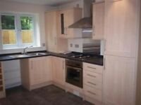 2 Bedroom Property - Gracedieu Court