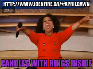 http://www.icenfire.ca/#Aprildawn