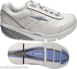 Avon Tennis Shoes