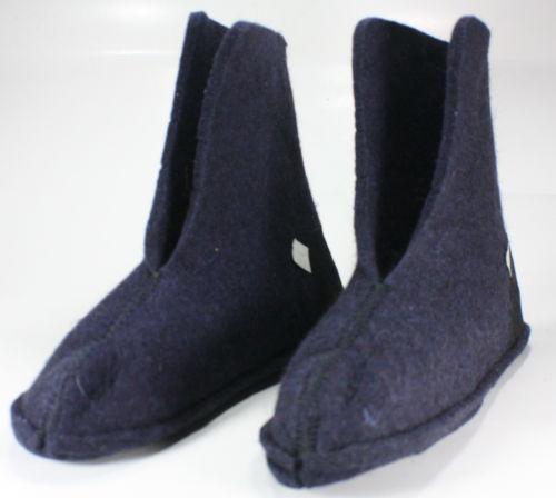 Snow Boot Liners | eBay