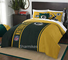 Green Bay Packers NFL Beddings
