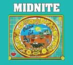 Children Of Jah-Midnite-CD