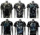 Rock Eagle Clothing for Men