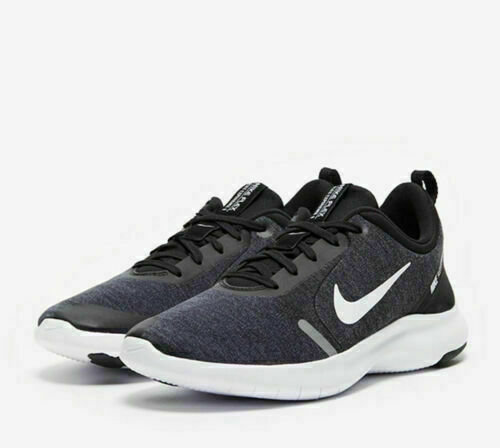 Infectar buque de vapor Realmente  Nike Flex RN 2017 Polarized Blue/white/chlorine Blue Women's Running Shoes  8 M for sale online | eBay