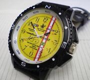 Ayrton Senna Watch