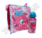 Moshi Monsters Lunch Box