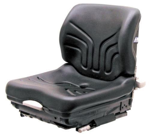 Mower Suspension Seat Parts Amp Accessories Ebay
