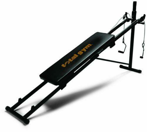 Golds Gym Treadmill Not Working: Home Exercise Equipment