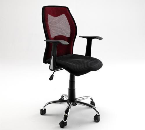 pc stuhl ebay. Black Bedroom Furniture Sets. Home Design Ideas