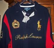 Ralph Lauren Cup
