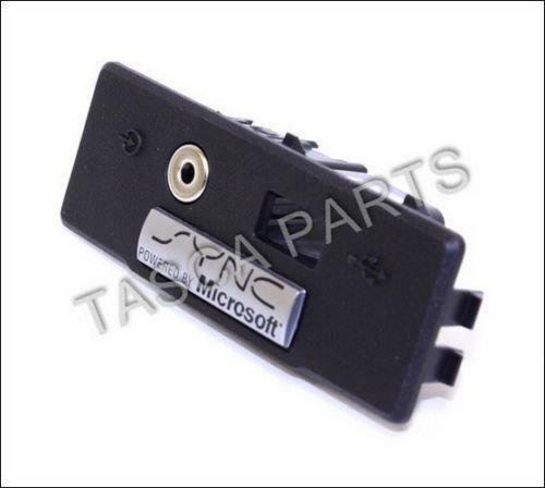 F150 Sync: Parts & Accessories | eBay