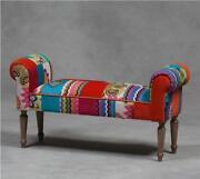 French Sofa