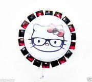 Hello Kitty Nurse