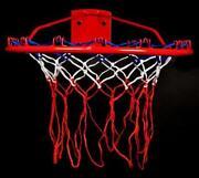 Full Size Basketball Hoop
