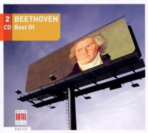 Various - Best of Beethoven (OVP)