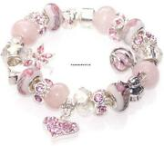 Beads Armband