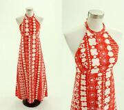 Lanz Dress