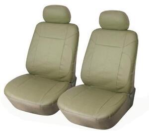 Acura Legend EBay - Acura legend seats for sale