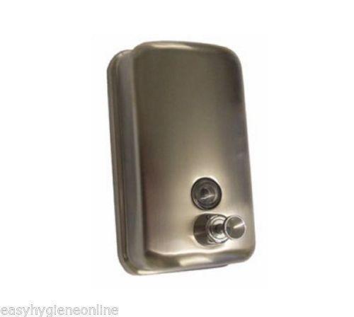 Liquid Soap Dispenser Ebay