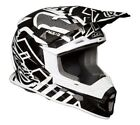 JT Racing Racing Motorcycle Helmets