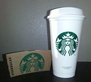 Best Selling in Starbucks Cup
