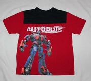 Transformers Clothes