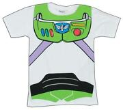 Toy Story Adult T Shirts