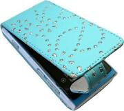 Nokia Lumia 800 Bling Case