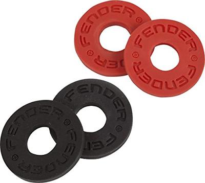 strap blocks 2 pair