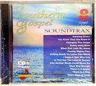 Religious Devotional CD Karaoke CDGs, DVDs & Media