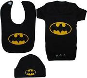Baby Shirt Bodysuit