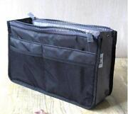 Handbag Tidy