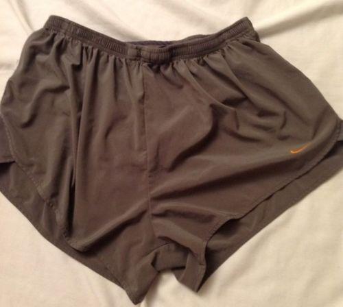 Nike Gloves Rn 56323: Nike Shorts RN 56323