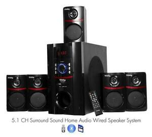 wireless home sound system. home surround sound system wireless