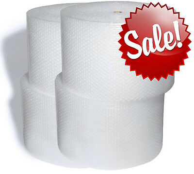 316 X 1400 Ft Bubble Roll Small Bubbles 12 Wide High Quality Cushion Wrap