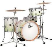 Gretsch Schlagzeug