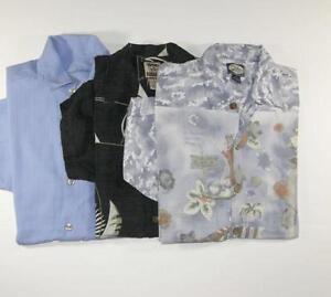 b96ab73f4ac Tommy Bahama  Men s Clothing