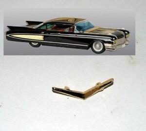 Cadillac Toy Ebay