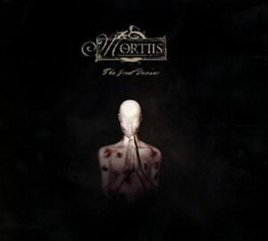 Mortiis - The Great Deceiver /0