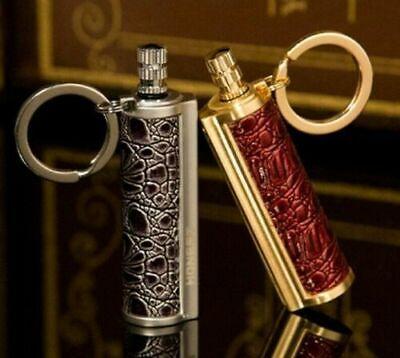 DRAGON'S BREATH IMMORTAL Fire Starter Matchstick Lighter