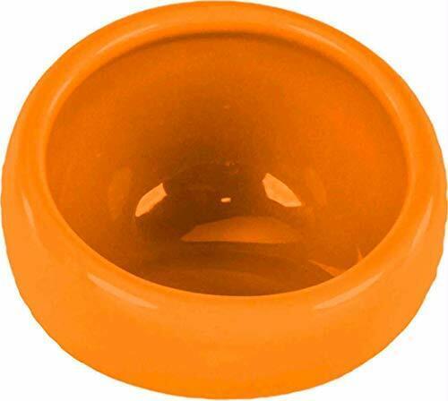 Eye Bowl Ceramic
