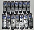 Dish Network Remote 21.0
